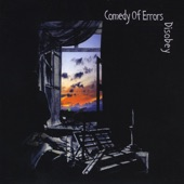 Comedy of Errors - American Rodeo