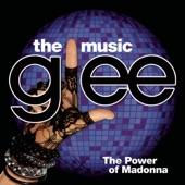 Glee Cast - Like A Prayer (Glee Cast Version featuring Jonathan Groff)
