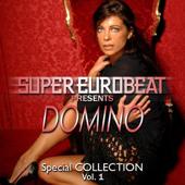 SUPER EUROBEAT presents DOMINO Special COLLECTION Vol.1