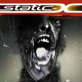 Static-X - Push it