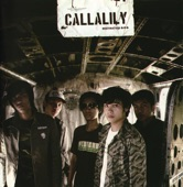Callalily - Magbalik