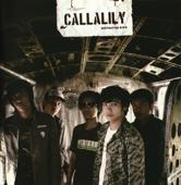 Download Lagu MP3 Callalily - Magbalik