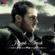 El Haq Ma Beymout - Joseph Attieh - Joseph Attieh