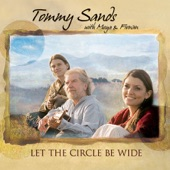 Tommy Sands - Rambling Wild and Free