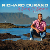 In Search of Sunrise 8: South Africa (Mixed by Richard Durand) [Bonus Track Version]