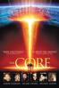 The Core - Jon Amiel