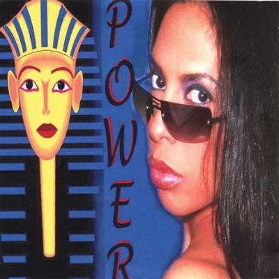 ROBIN POWER ROYAL - Lyrics, Playlists & Videos | Shazam