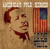 Josh White - One Meatball