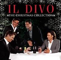 Siempre by il divo on apple music - Il divo por ti sere ...
