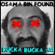 Osama Bin Found (feat. Osama Bin Laden & Barack Obama) - Rucka Rucka Ali