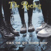The Roches - My Winter Coat