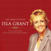 The Greatest Hits of Isla Grant