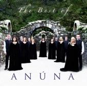 Anúna - Shining Water