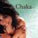 Chaka Khan Ain't Nobody - Chaka Khan