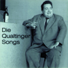 Der Bundesbahnblues - Helmut Qualtinger