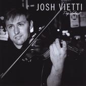 Spring  Josh Vietti - Josh Vietti
