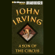 John Irving - A Son of the Circus (Unabridged)