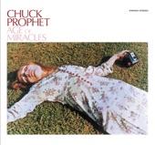 Chuck Prophet - You Did [Bomp Shooby Dooby Bomp]