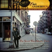 Eric Andersen - These 23 Days In September