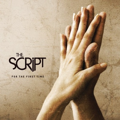 For the First Time - Single - The Script