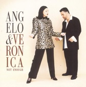 PP3 brug - Angelo & Veronica - God Ambition