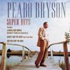 Peabo Bryson - Can You Stop the Rain artwork
