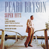 Why Goodbye - Peabo Bryson