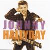 Je veux me promener - Johnny Hallyday