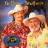 The Reggae Cowboys - The Bellamy Brothers
