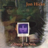 Jon Hicks: Chasing the Bear - Maids of Castelbarr / James Kelly's / The Mad Otter's Holt