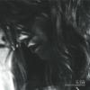 Charlotte Gainsbourg - Night-Time Intermission artwork