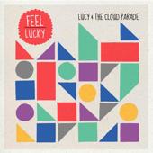 Feel Lucky