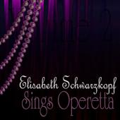 Sings Operetta Vol. 2