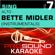 Wind Beneath My Wings (Karaoke Instrumental Track) [In the Style of Bette Midler] - ProSound Karaoke Band