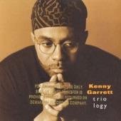 Kenny Garrett - Koranne Said