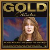 Goldstücke: Juliane Werding