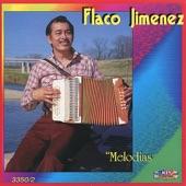 Flaco Jiménez - Victoria