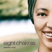 Eight Chakras