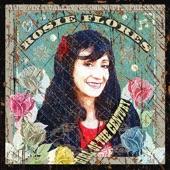 Rosie Flores - (3) Halfway Home
