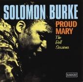 Solomon Burke - I'll Be Doggone