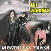 The Vacants - Television Viewer