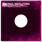 Paul Woolford - HEAT