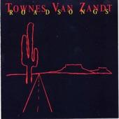 Townes Van Zandt - Indian Cowboy
