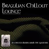 Various Artists - Latin Fever (Dance Mix)