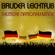 Deutsche Nationalhymne (Einigkeit und Recht und Freiheit) [Stadion Version] - Bruder Leichtfuß