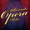 Ultimate Opera Hits - Verschillende artiesten