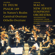Te Deum, Op. 103, B. 176: Aeterna Fac Cum Sanctis Tuis In Gloria Numerari - Westminster Symphonic Choir, Janice Chandler, Richard Zeller, Zdenek Macal & New Jersey Symphony Orchestra