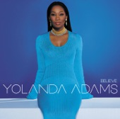 Yolanda Adams - I'm Gonna Be Ready