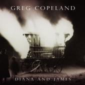 Greg Copeland - I Am The One