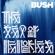 Bush The Sound of Winter - Bush